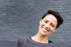cosmetic dentist in boston transforms smiles