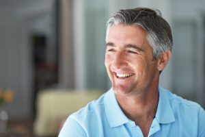dental implants in Boston