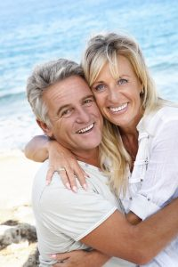 Smile more confidently with dental crowns in Boston from Kraft & Schrott Dental Associates.